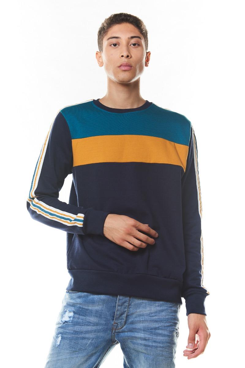 Sweatshirt Listras