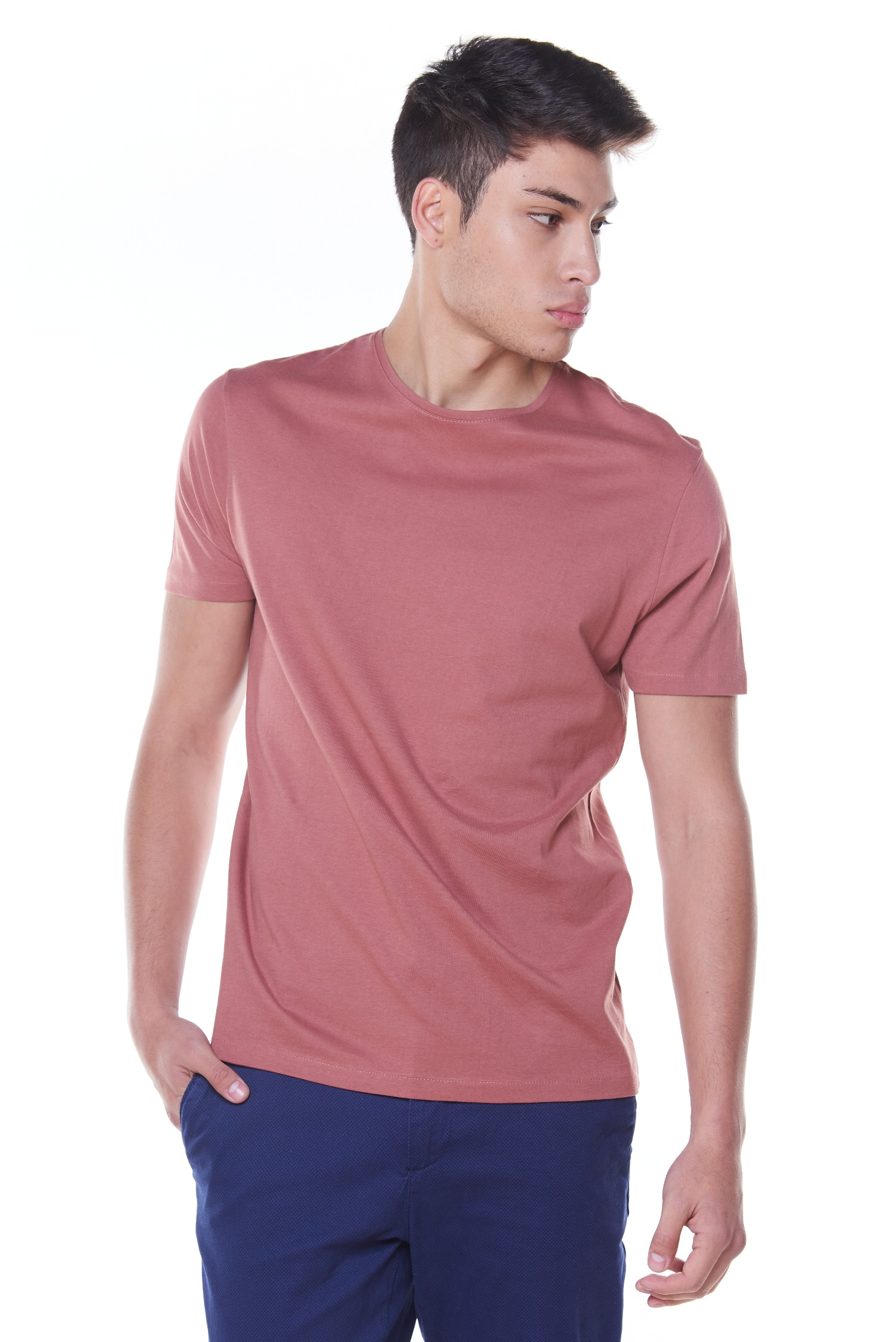 T-Shirt Color
